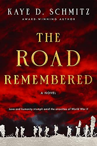 The Road Remembered